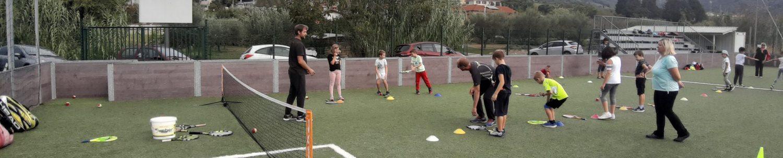 Eko šola | OŠ Lucija